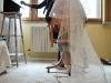 wedding-day-3