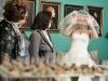 wedding-day-33