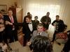 wedding-day-34