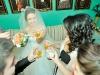 wedding-day-50