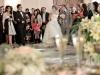 wedding-day-67