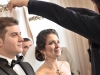wedding-day-73